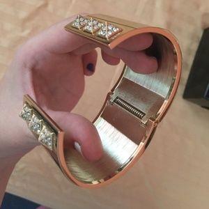 Victoria's Secret Cuff bracelet
